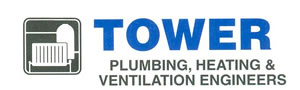Tower Plumbing - Weldon Group - Tudorworth Properties, E H Humphries, Chase Joinery, Tower Plumbing, J & S Floors, Cannock, Staffordshire